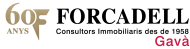 Forcadell Immobiliària Gavà